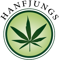 Hanfjungs
